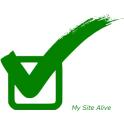 My Site Alive