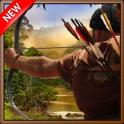 Jungle Animals Hunting Archer2