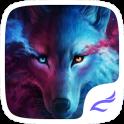 Night Wolf Theme