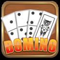 Domino Classic Game