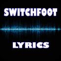 Switchfoot Top Lyrics