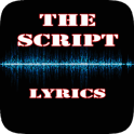 The Script Top Lyrics
