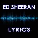 Ed Sheeran Hits Lyrics