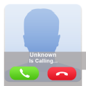 fake call with voice