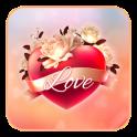 Love Heart Theme
