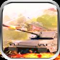 Tank war - Tank Warfare 3D