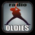 Oldies Radio FM
