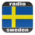 Sweden Radio FM