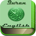 Holy Quran English Translation