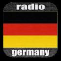 German Radio FM