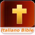 Italiano Bible (Audio)
