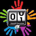 Handi Counter