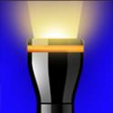 Ultimate Power Flashlight