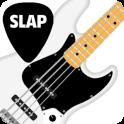 SLAP Bass Lessons HD VIDEOS