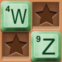 WordCrazy Free