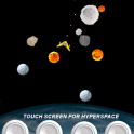 Space Junk & Asteroid Blaster