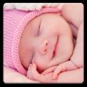 Baby Lyrics & Songs