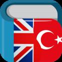 Turkish English Dictionary & Translator Free