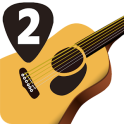 Guitar Lessons Beginners #2