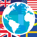Flag and Country Guide FREE