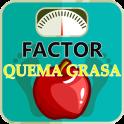 Factor Quema Grasa