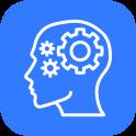 IQ Test (intelligence)