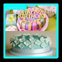 The Birthday Cake Ideas