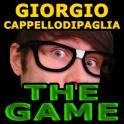 Giorgio CdP