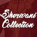 Sherwani Collection 2016