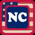 USA North Carolina Radios