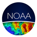 NOAA Weather