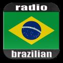 Brazilian Radio FM