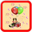 Happy New Year Ringtones Free