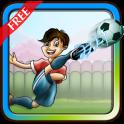 Soccer Kick 2020