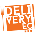 DeliveryEC