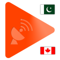 Urdu Channel From Canada