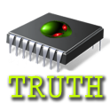 RAM Truth