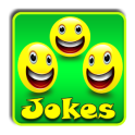Funny Jokes to Laugh