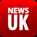 News UK All