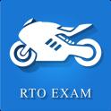 RTO Exam: English