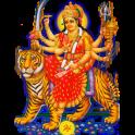 Durga Saptshati Sampoorna