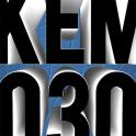 KEM 030