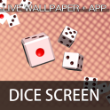 Dice Screen