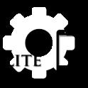 Device Info & Root Check Lite