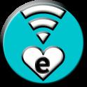 eHeart Monitor Alert System
