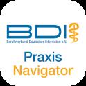 BDI-PraxisNavigator