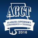 Alabama Governor's Conference