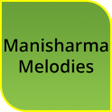 Mani Sharma Melodies Hit Songs