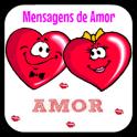 Mensagens de Amor !