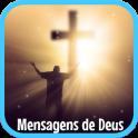 Mensagens de Deus